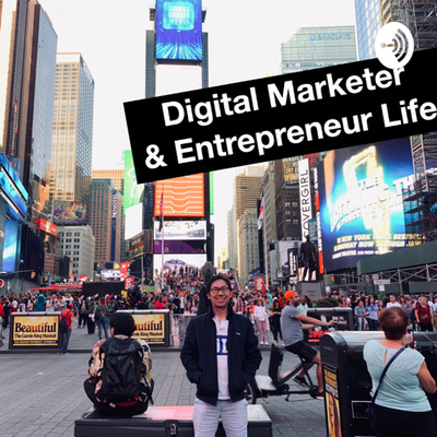 Ken Sitti การตลาดและธุรกิจในยุคดิจิตอล
