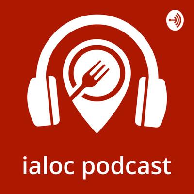 ialoc podcast