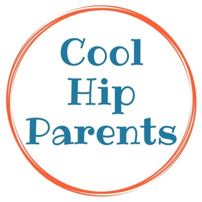 Cool Hip Parents