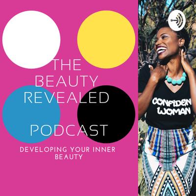 Beauty Revealed Podcast