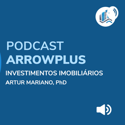 PodCast Arrowplus