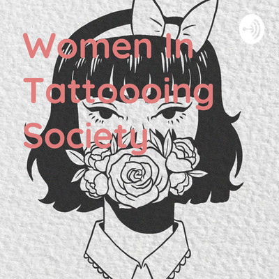 Women In Tattoooing Society
