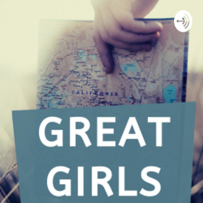 Great Girls