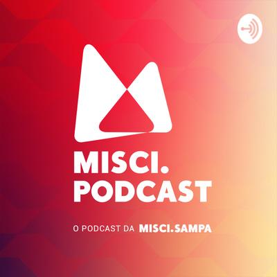 Misci.Podcast