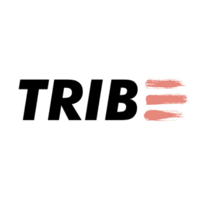 Tribe Live Wellness Radio