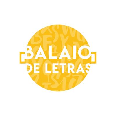 BALAIO DE LETRAS