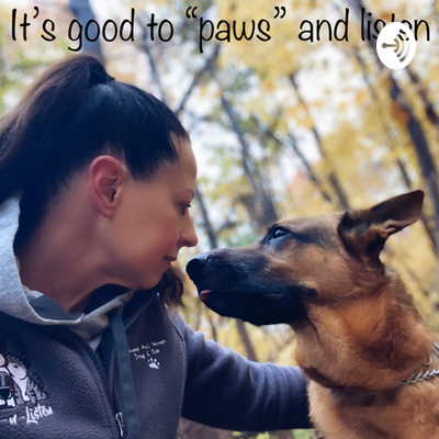Paws-n-Listen