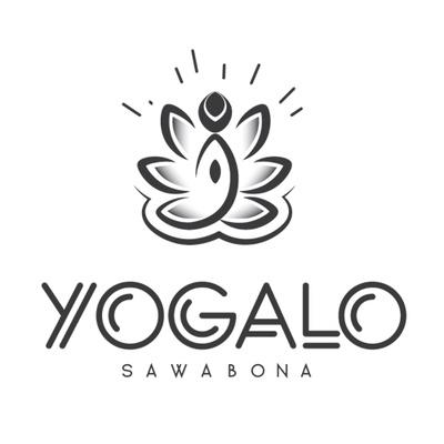 Yogalo_sawabona