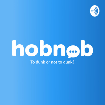 Hobnob | E-Commerce in conversation...