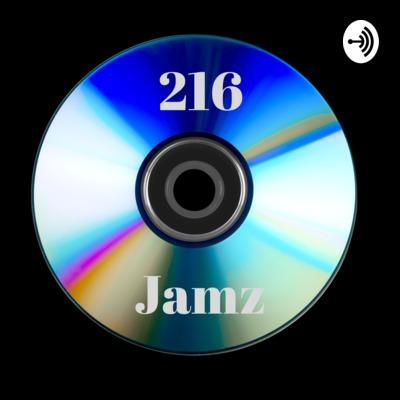 216Jamz