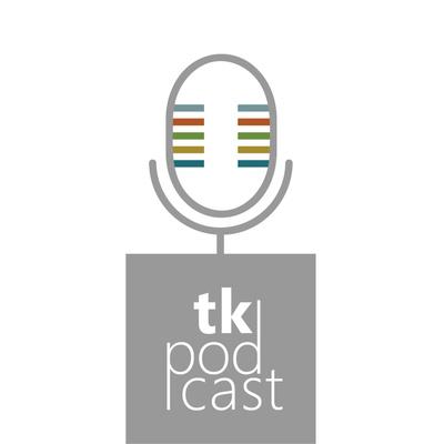 TKpodcast