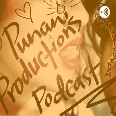 Punani Productions