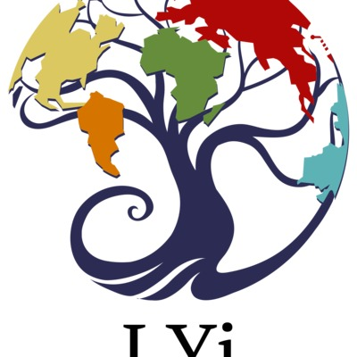Living Yoga Institute