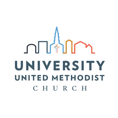 University United Methodist Church