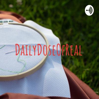 DailyDoseOfReal