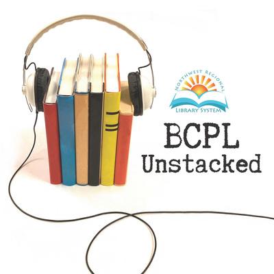 BCPL Unstacked