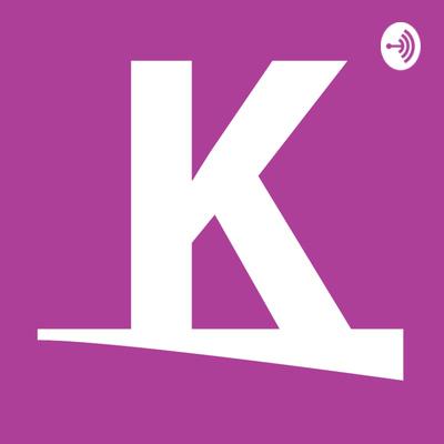 KickandBoost talks