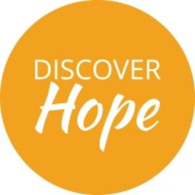 Discover Hope Malaysia