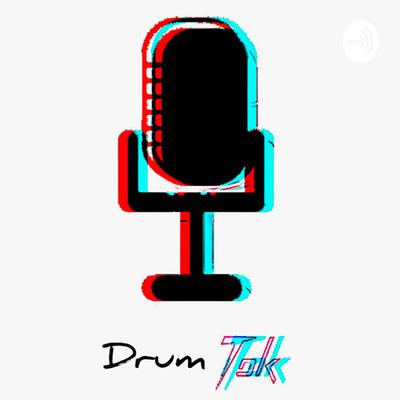 DrumTok