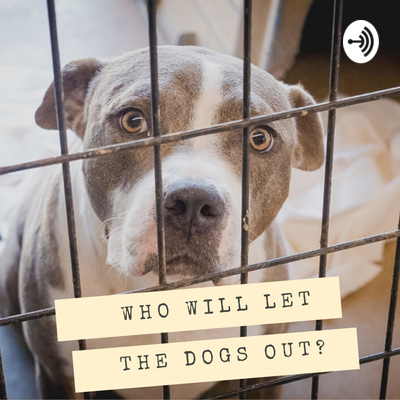Who Will Let the Dogs Out