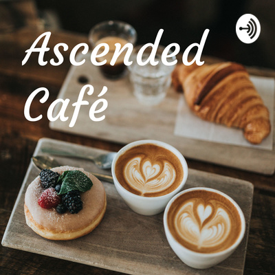 Ascended Café