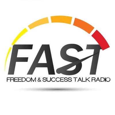 FAST Radio