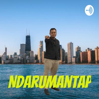 NdaruMantap