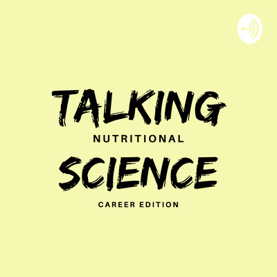 TALKING Nutritional SCIENCE (Career Edition) by vwissen.org