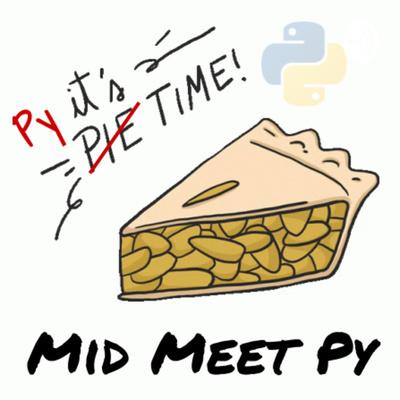 Mid Meet Py