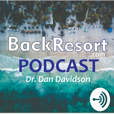 Back Resort Podcast