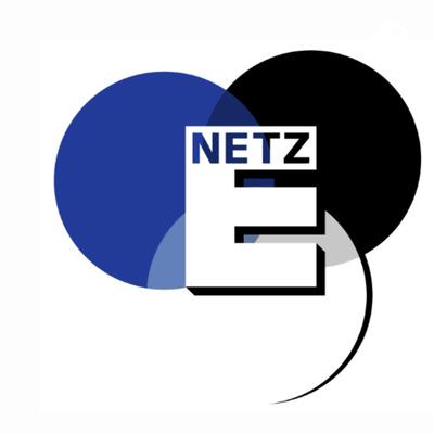 Netzwerk - Der Podcast vom Netz E