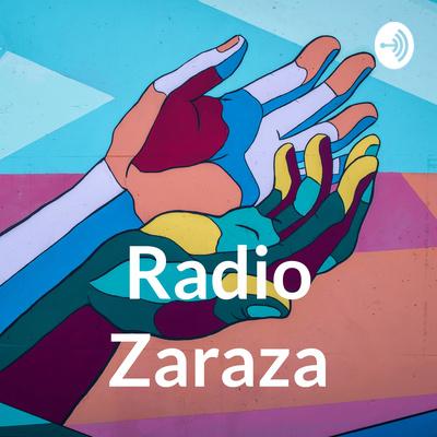 Radio Zaraza