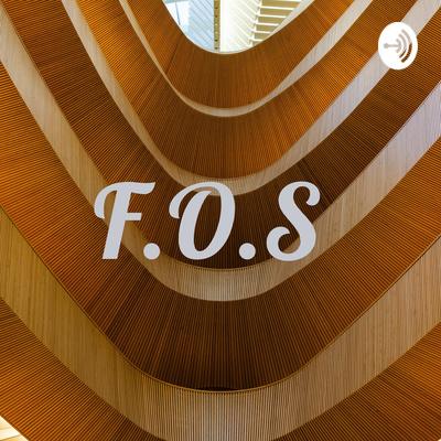 F.O.S