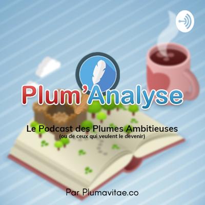 Plum'Analyse