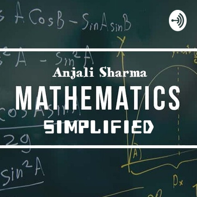 Mathematics Simplified
