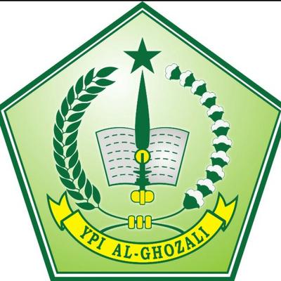 SMA Islam Al Ghozali
