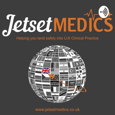 JetsetMedics