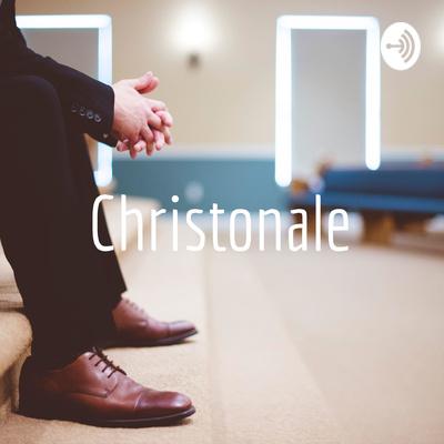 Christonale - Gottesdienst zum Nachhören 8. Sonntag nach Trinitatis 2020