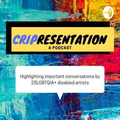 Cripresentation