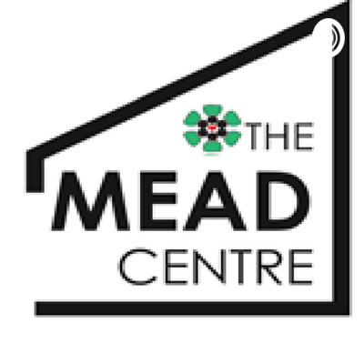 The Mead Centre Podcast