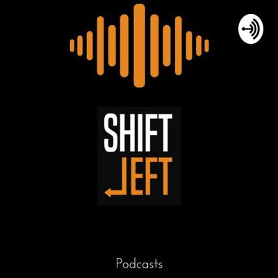 Shift Left