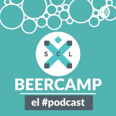 Beercamp: El podcast