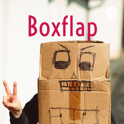 Boxflap