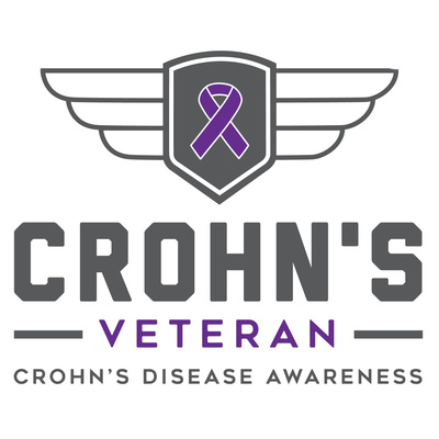 Crohn's Veteran