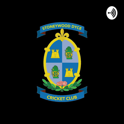 The Stoneywood Dyce Cricket Club Podcast