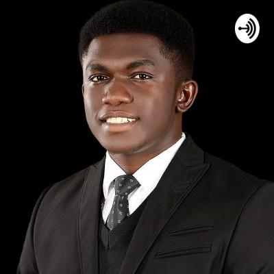 Emmanuel Ezeasor
