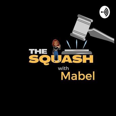 The SQUASH