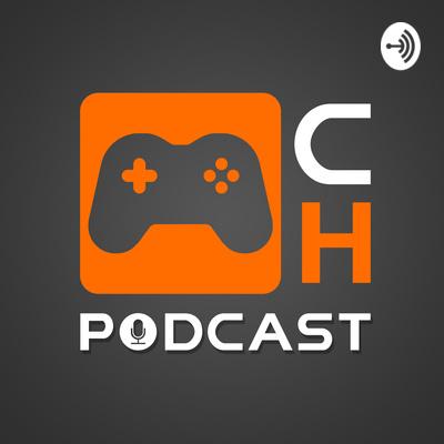 CentrumHer.eu Podcast