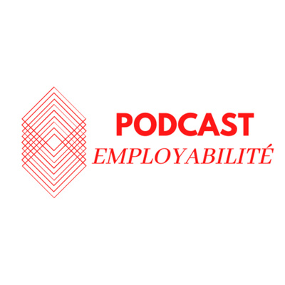 Podcast Employabilité