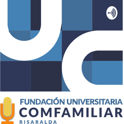 UC Podcast